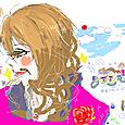 20111101絵チャログ2