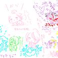 20120319 絵チャログ3