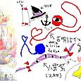 20120720 絵チャログ1