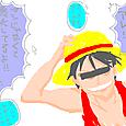 なぎクエ3