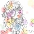 お花のおひめさま