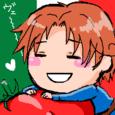 イタリア?