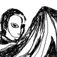 オペラ座の怪人 ファントム