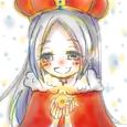 ガラクタ姫の宝物