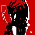 RANMARU
