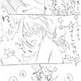 はろうぃん漫画3・1