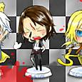 ゲーム駒風589
