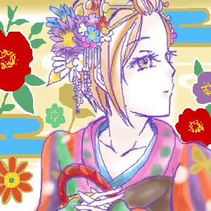 Cocolog_oekaki_2011_11_22_20_45