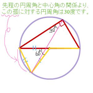 Cocolog_oekaki_2011_12_12_23_25