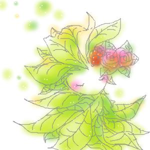 Cocolog_oekaki_2012_02_24_17_14
