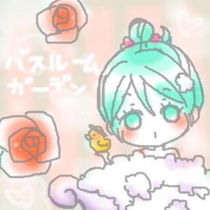 Cocolog_oekaki_2012_11_29_23_48