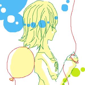 Cocolog_oekaki_2012_12_07_01_19