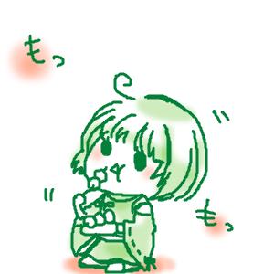 Cocolog_oekaki_2013_01_22_23_25
