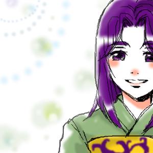 Cocolog_oekaki_2013_02_02_14_56