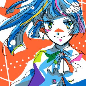 Cocolog_oekaki_2013_02_27_23_16