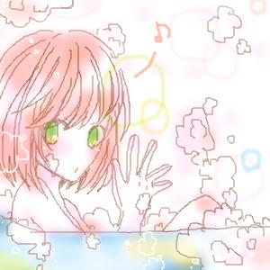 Cocolog_oekaki_2013_03_13_22_59