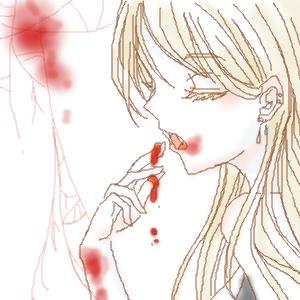 Cocolog_oekaki_2013_06_01_23_34