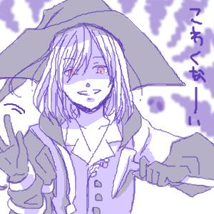 Cocolog_oekaki_2013_09_27_23_29