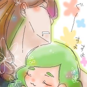 Cocolog_oekaki_2013_12_04_22_21