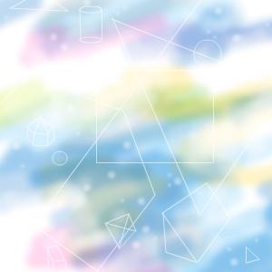 Cocolog_oekaki_2014_01_08_23_21