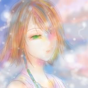 Cocolog_oekaki_2014_01_11_23_28