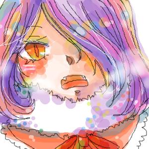 Cocolog_oekaki_2014_01_16_22_36