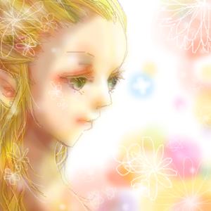 Cocolog_oekaki_2014_11_02_23_10