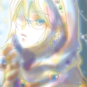 Cocolog_oekaki_2014_11_15_20_38