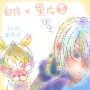 Cocolog_oekaki_2014_11_21_21_23