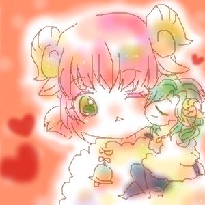 Cocolog_oekaki_2015_01_11_01_22