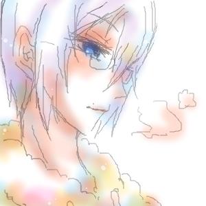 Cocolog_oekaki_2015_01_11_02_52