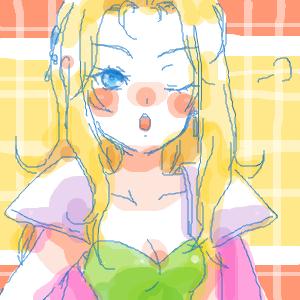 Cocolog_oekaki_2015_01_18_23_34