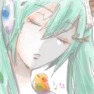 Cocolog_oekaki_2015_03_17_21_27