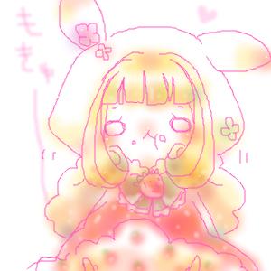 Cocolog_oekaki_2015_04_07_20_54