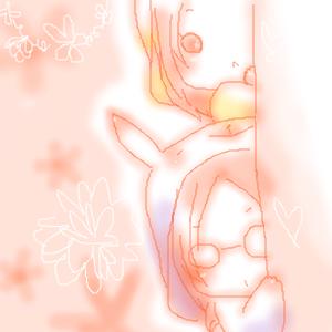 Cocolog_oekaki_2015_05_28_20_37