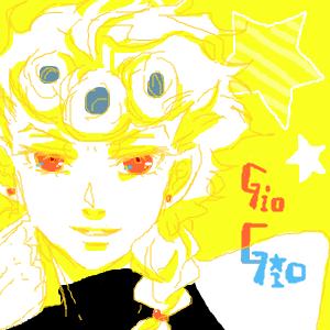 Cocolog_oekaki_2015_06_08_22_28_2