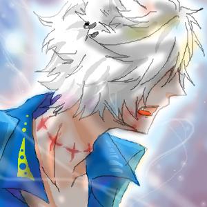 Cocolog_oekaki_2015_06_28_01_56