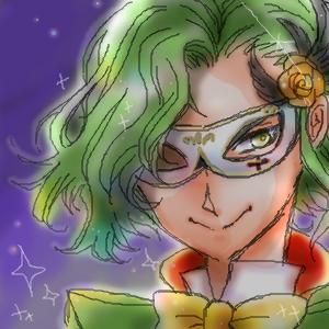 Cocolog_oekaki_2015_07_03_23_10