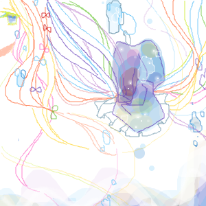 Cocolog_oekaki_2015_07_28_23_00
