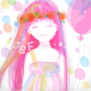 Cocolog_oekaki_2015_09_07_00_33