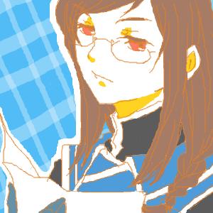 Cocolog_oekaki_2015_09_23_23_52