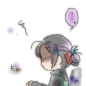 Cocolog_oekaki_2015_10_10_02_51