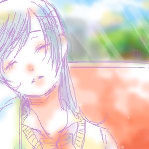Cocolog_oekaki_2015_11_15_21_49
