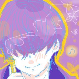 Cocolog_oekaki_2016_05_05_22_10