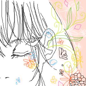 Cocolog_oekaki_2016_05_14_21_37