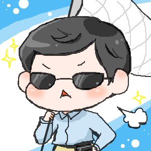 Cocolog_oekaki_2016_05_22_00_15