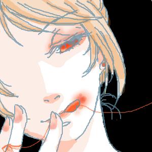 Cocolog_oekaki_2016_08_11_20_36