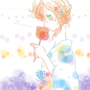 Cocolog_oekaki_2016_08_28_19_13