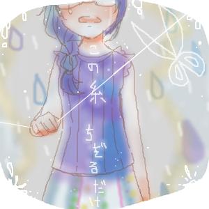 Cocolog_oekaki_2016_09_11_19_23