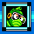 Bubbleman_dot